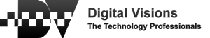 Digital Visions: The Technology Professionals