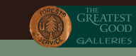 Forest Service: The Greatest Good Galleries