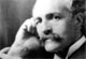 Gifford Pinchot -- visit galleries