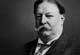 President Taft -- visit galleries