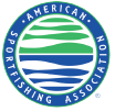 American Sportsfishing Association logo