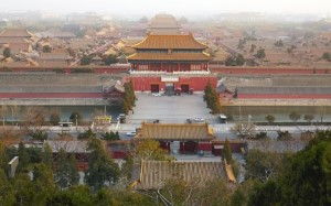 Click to view — Inspection Protocols Help Preserve Ancient Chinese Structures