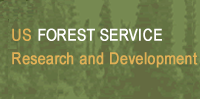 US Forest Service Research and Development