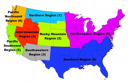 National Forest Climate Change Maps: your guide to the ... on pennsylvania climate, ireland weather & climate, delaware state climate, brazil climate, guatemala climate, south america climate, western lowlands climate, south carolina climate, sc coastal zone climate, michigan state climate, east africa climate, west climate, coast region climate, places with mild climate, southern region climate, utah state climate, india climate, tropical marine climate, new york state climate, usa climate,