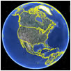 Google Earth thumbnail