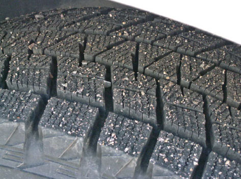 1267 2314 Mtdc Draft Evaluation Of Winter Tires